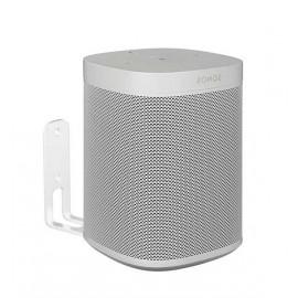 Vebos uchwyt ścienny Sonos One biały