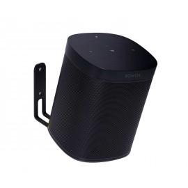 Vebos uchwyt ścienny Sonos One czarny 20 stopni
