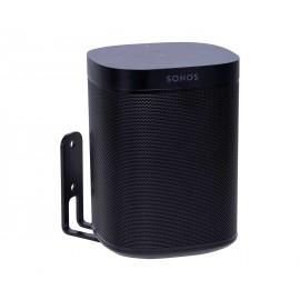 Vebos uchwyt ścienny Sonos One czarny
