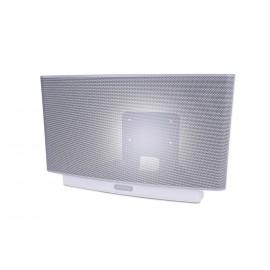 Vebos uchwyt ścienny Sonos Play 5 biały