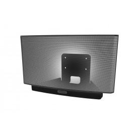Vebos uchwyt ścienny Sonos Play 5 czarny