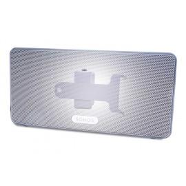 Vebos uchwyt ścienny Sonos Play 3 biały