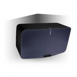 Vebos kątownik Sonos Play 5 gen 2 czarny 20 stopni