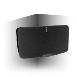Vebos kątownik Sonos Play 5 gen 2 czarny