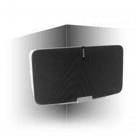 Vebos kątownik Sonos Play 5 gen 2 biały