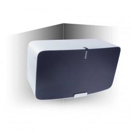 Vebos kątownik Sonos Play 5 gen 2 biały 20 stopni