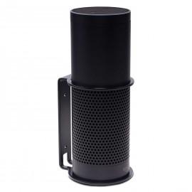 Vebos uchwyt ścienny Amazon Echo czarny