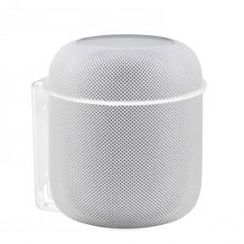 Vebos uchwyt ścienny Apple Homepod biały