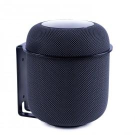 Vebos uchwyt ścienny Apple Homepod czarny