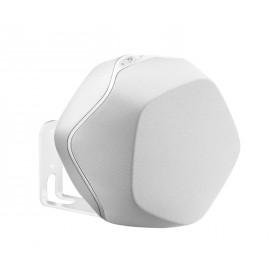 Vebos uchwyt ścienny B&O Beoplay S3 obrotowy biały