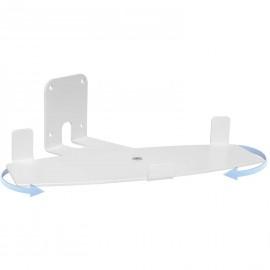 Vebos uchwyt ścienny Bose Soundtouch 20 obrotowy biały