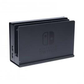 Vebos uchwyt ścienny Nintendo Switch