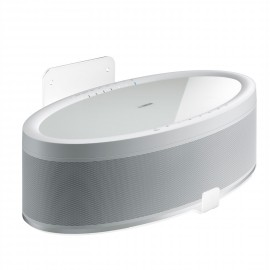 Vebos uchwyt ścienny Yamaha Musiccast 50 biały