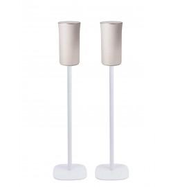 Vebos stojak Samsung R1 WAM1501 biały para