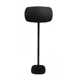 Vebos stojak B&O BeoPlay A6 czarny