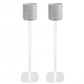 Vebos stojak B&O BeoPlay M5 biały para