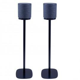 Vebos stojak B&O BeoPlay M5 czarny para