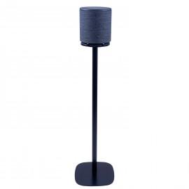 Vebos stojak B&O BeoPlay M5 czarny