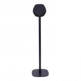 Vebos stojak B&O BeoPlay S3 czarny