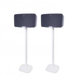 Vebos stojak Sonos Play 5 gen 2 biały para