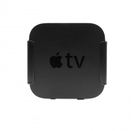 Vebos uchwyt ścienny Apple TV 2
