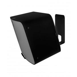 Vebos uchwyt ścienny Sonos Play 5 gen 2 czarny 20 stopni