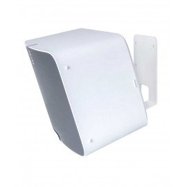 Vebos uchwyt ścienny Sonos Play 5 gen 2 biały 20 stopni
