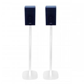 Vebos stojak Samsung HW-N950 bialy para