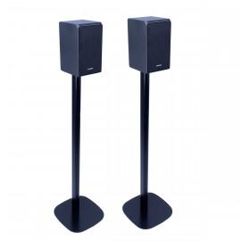 Vebos stojak Samsung HW-Q90R czarny para